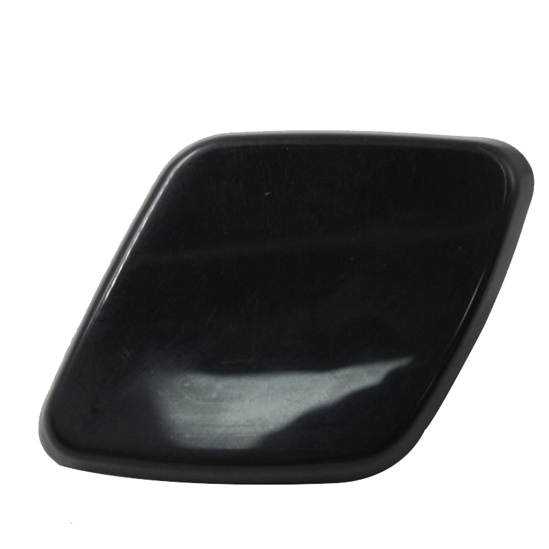 YAOPEI NEW 2013-2017 FIT FOR TOYOTA COROLLA HEADLIGHT <font><b>HEADLAMP</b></font> <font><b>WASHER</b></font> <font><b>COVER</b></font> CAP RIGHT SIDE RH image