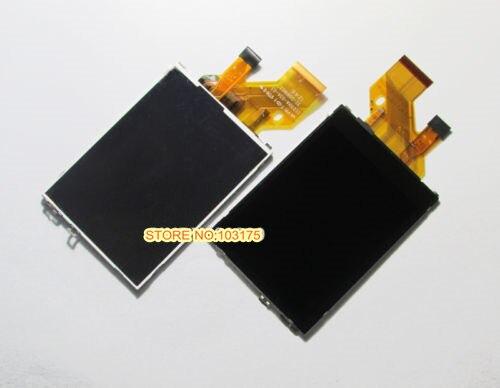 panasonic lumix dmc zs30 manual