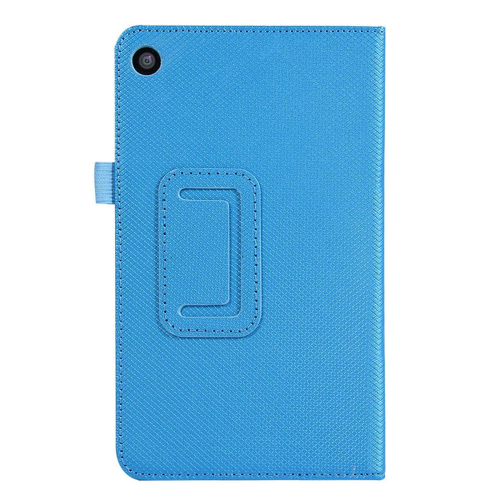 Para Xiaomi mi pad4 8 ''360 funda giratoria para mi Pad 4 con funda protectora para tableta funda + regalos gratis
