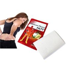 12x18cm porous capsicum plaster/chilli plaster/pepper plaster (10bags/lot)