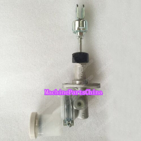 New Clutch Master Cylinder For Mitsubishi Pajero V46 4M40