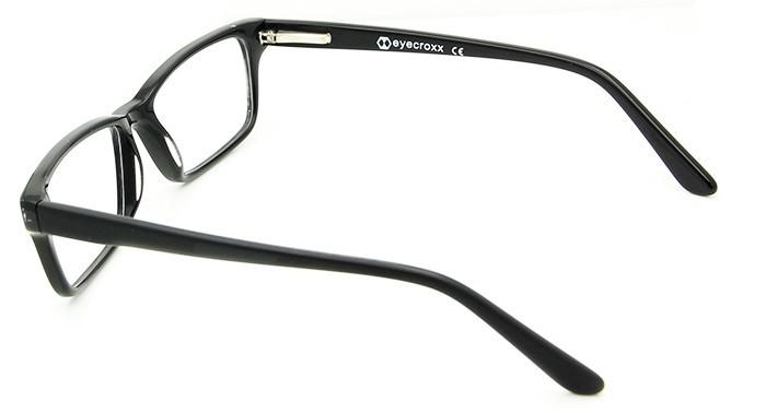 Prescription Glasses Women (6)