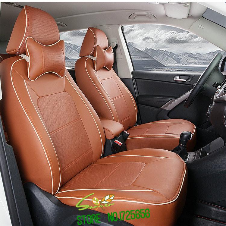 4 in 1 car seat Armrest cover SU-FTBL009 (2)