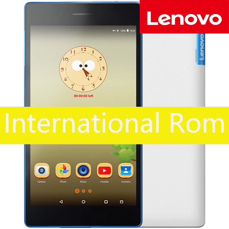 Buy lenovo tab 3 tb3 730m and get free shipping on