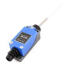 ME-8169 Гибкий Пружина Рычаг Мини Концевой Выключатель для CNC Mill Plasma