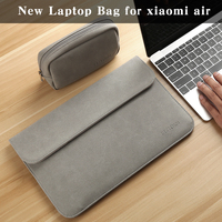 New 12 5 13 3 Laptop Bag For Xiaomi Air Laptop Case For Xiaomi 13 Inch