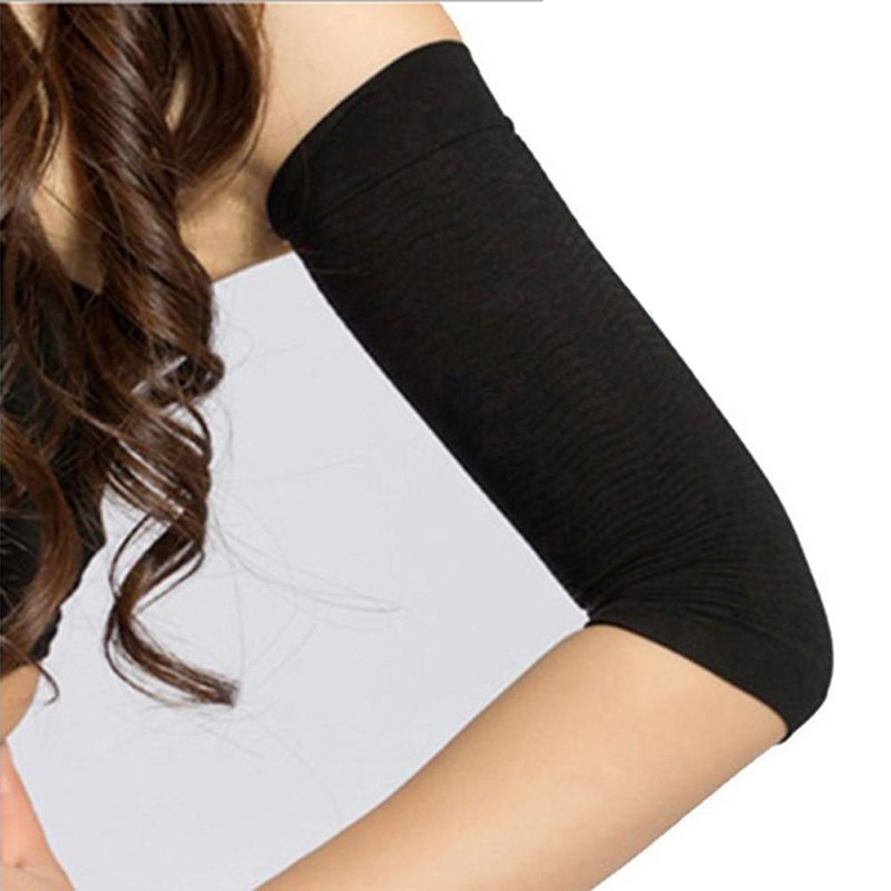 Рукава Для Похудения Рук. Эффективные упражнения для похудения рук и плеч