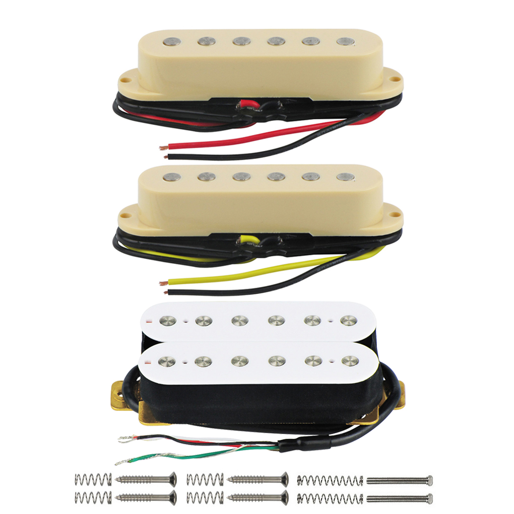 Ceramic Guitar Bridgemitchell Mm100 Series Modern Mini Mitchell Lm358 Dual Op Amp Dip Ic Design Kit 1410 Nightfire Electronics Fleor 3pcs Magnet Single Coil