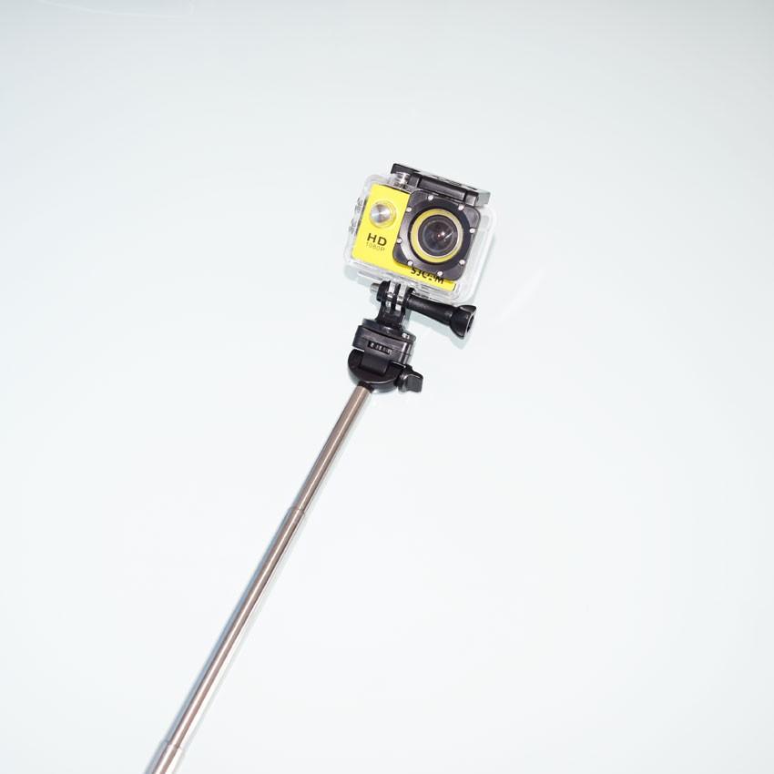 11 SJCAM Selfie Stick