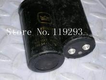 [BELLA]USA crown electrolysis 7800UF 90V /–5pcs/lot