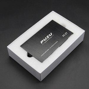 Image 4 - Dây nối 4X150W Xe DSP Bộ khuếch đại Android Phần Mềm ứng dụng Radio âm thanh nâng cấp âm thanh kỹ thuật số Bộ xử lý tín hiệu