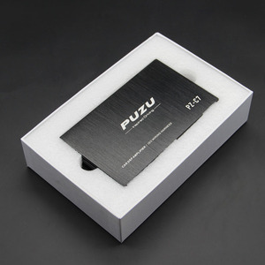 Image 4 - Kabelboom 4X150W Auto Dsp Versterker Met Android Software App Auto Radio Sound Upgrade Digitale Audio Signaal Processor