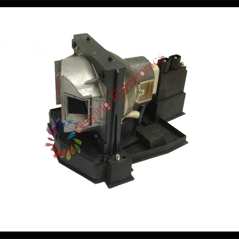 все цены на Brand New EC.J5400.001 Original Projector Lamp P-VIP 180-230/1.0 E20.6 for P5260i P5260 онлайн