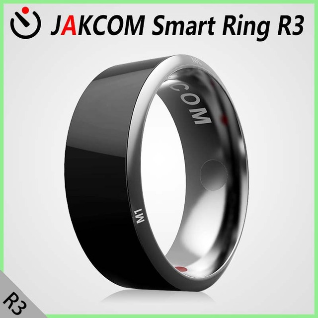 Jakcom Smart Ring R3 Hot Sale In Accessory Bundles As Curl Former Vetus T4 Screwdriver