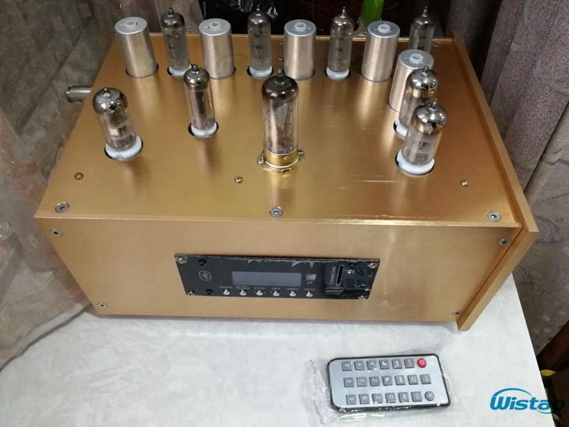 WTR-FM09CF(A1 l1)
