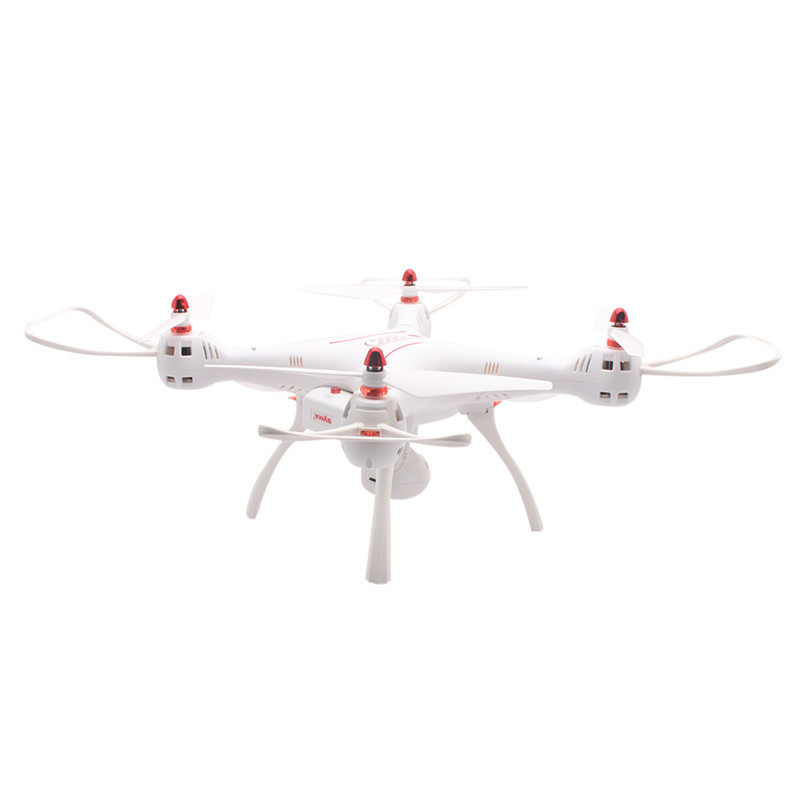 SYMA-X8SW-2-4G-WIFI-FPV-Real-time-Transmission-4CH-6Axis-Altitude-Hold-RC-Quadcopter-with (4)