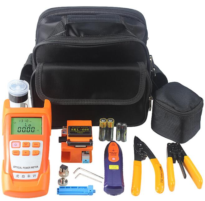 Fiber tool kit 1