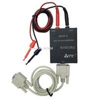HART  Modem  RS232HART modem  conversor de protocolo HART  HART gato