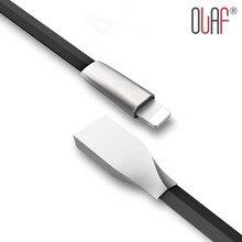 Zinc lg htc sync huawei data charging alloy fast ipad micro