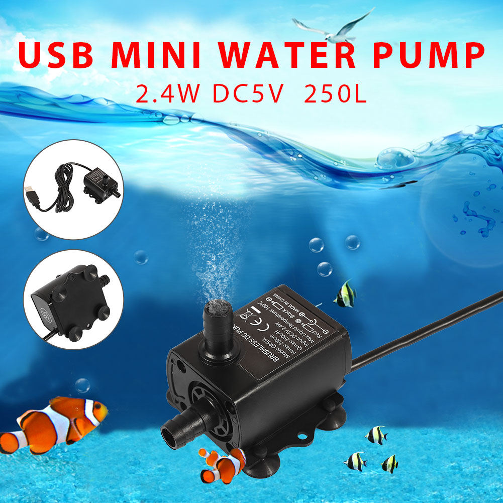 2019 Plastic Water Pump Versatile Rockery for Hmax 200cm Drop Shipping
