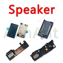 OriginalLoudspeaker For Redmi Note 2 3 4 4a 4x 5A Pro Mobile Phone Loud Speaker Sound Buzzer Ringer Flex Cable Repair Part