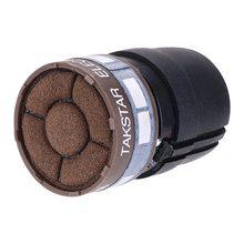Takstar DM-28 динамическая основная часть микрофона микрофон ядро для сценических баров и клубов KTV engineering