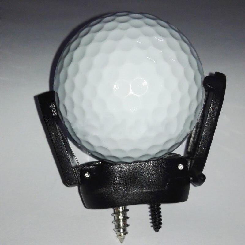 гольф-клубы заказать на aliexpress