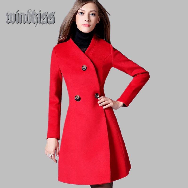 Women-Winter-Coat-S-XL-2016-Elegant-Wool-Coat-Fashion-Long-Woolen-Blend-Coat-Female-Overcoat
