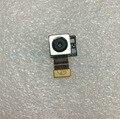 Oneplus 2 câmera traseira 100% original brand new 13mpx traseiro grande módulo da câmera de reposição para oneplus two