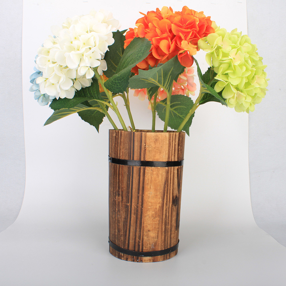 online get cheap wedding decorations colors aliexpress com
