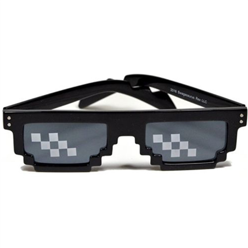 Online Buy Wholesale 8 Bit Glasses From China 8 Bit