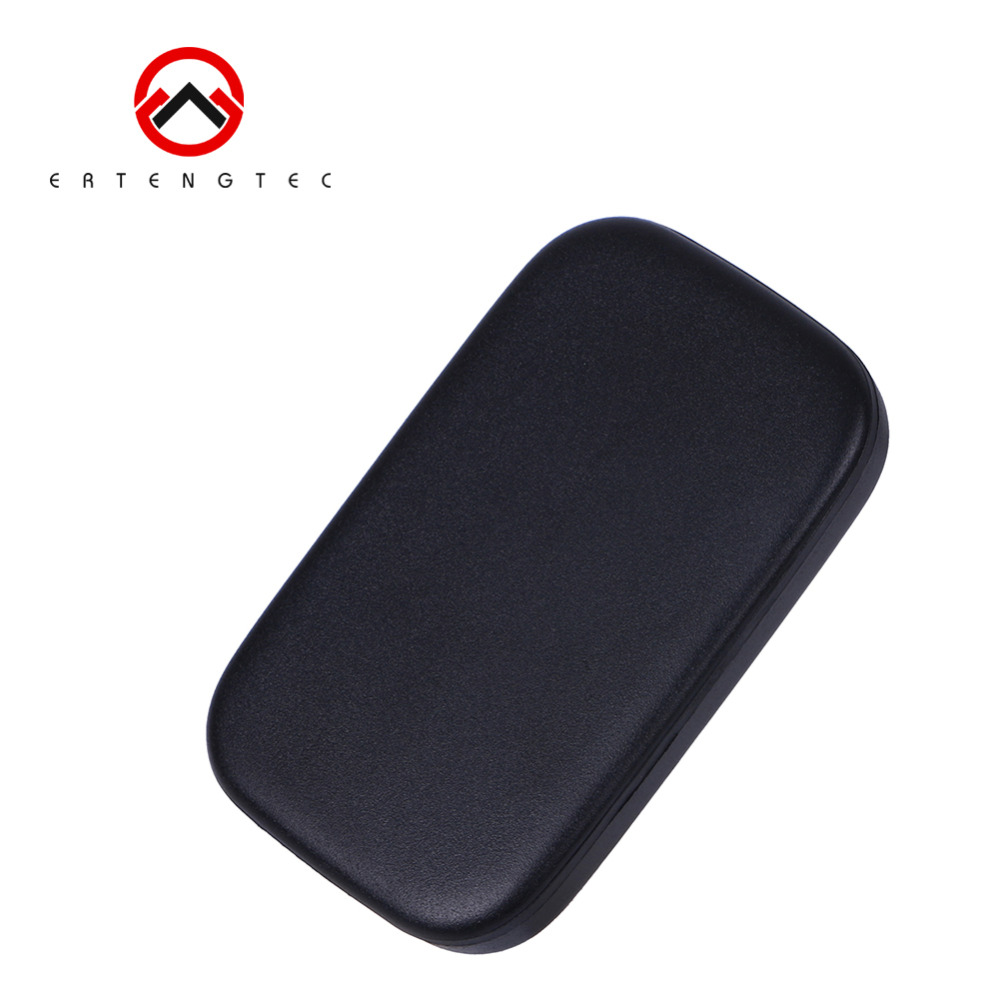 GPS Tracker Car GPS Tracking Device 60Days Standby Magnet Waterproof Voice Monitor GSM Locator GEO-Fence First Free Year