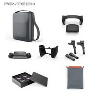 PGYTECH Accessories 7pcs/set Combo for DJI MAVIC 2 PRO & DJI MAVIC 2 Zoom