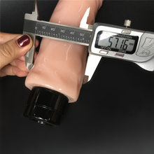 Thick Dildo Vibrator For Greedy Women