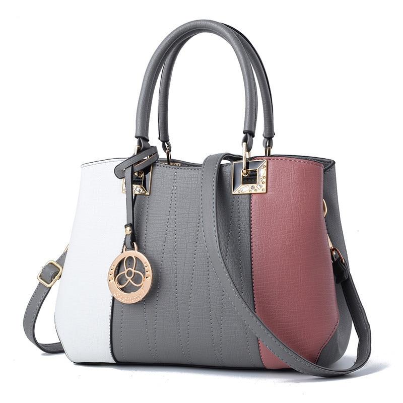 ქალთა ჩანთები - ჩანთები - ფოტო 4