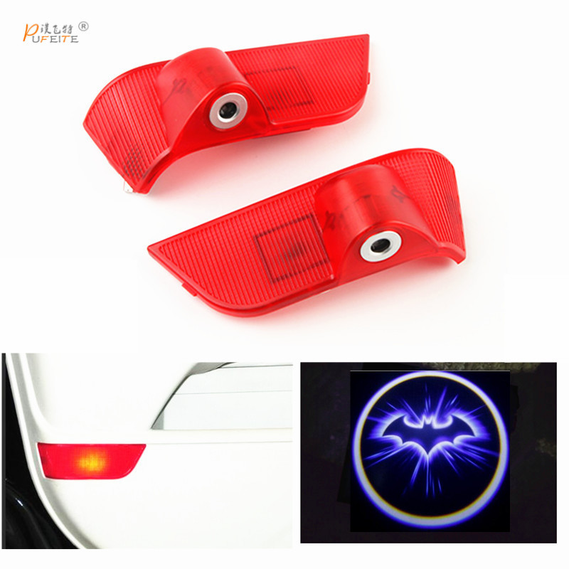 2/pcs  LED Welcome Door Lamp For Chevrolet Epica  logo light projector Ghost Shadow welcome light laser lamp sticker jingxiangfeng 2 pcs led ghost shadow courtesy welcome light car door projector lamp with logo case for skoda superb 2009 to 2014