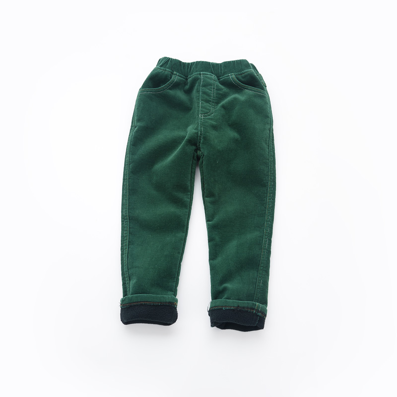 Compare Prices on Baby Corduroy Pants- Online Shopping/Buy Low ...