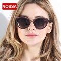 NOSSA Nuevo Estilo Polarizado gafas de Sol de Las Mujeres de Moda UV Protección Gafas de Sol Gafas de Moda