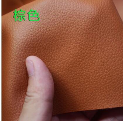 200x180 cm imperméable à l'eau matelas feuille protecteur Pad couverture lit lavable adultes enfants Faux cuir imperméable tapis d'urine-in Cuir synthétique from Maison & Animalerie    3
