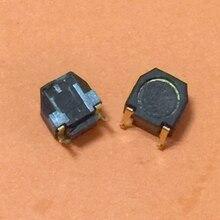 ميكروفون داخلي مايكروفون استبدال جزء ل نوكيا N95 N95 8 جرام N96 8800 سيروكو عالية الجودة