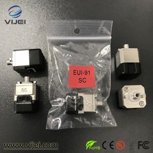 Buy exfo otdr and get free shipping on AliExpress com