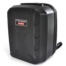 professional Shoulder Bag for Typhoon H H480 font b rc b font drone font b Spare