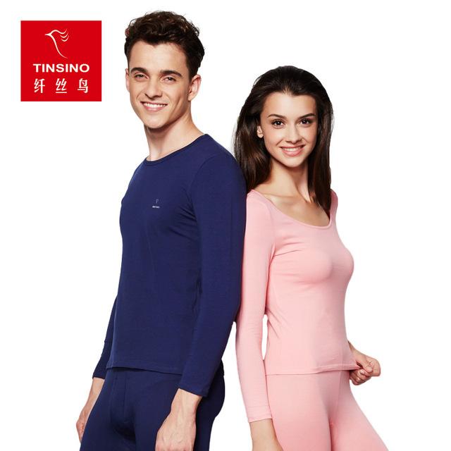 2017 Nuevo Amante Largos Pantalones Calientes Johns Delgada Línea Elástica de los hombres de algodón de moda sexy underwear tight render ropa caliente de la venta