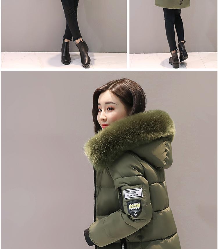 Coat With Ladies Size 20