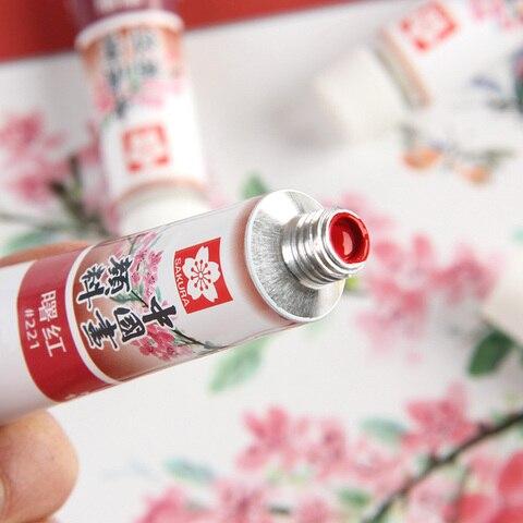 desenho a lapis 48 agua caixa qualidade profissional