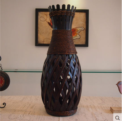 floor vases for living room large bamboo floor vase big living room 18198