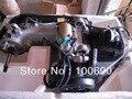 GY6 125 двигатель бесплатная доставка