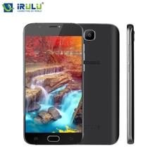 "Original DOOGEE X9 mini MTK6580 Quad Core Android 6.0 Mobile Phone 5.0"" HD Screen RAM 1GB ROM 8GB Dual SIM 3G WCDMA Smartphone"