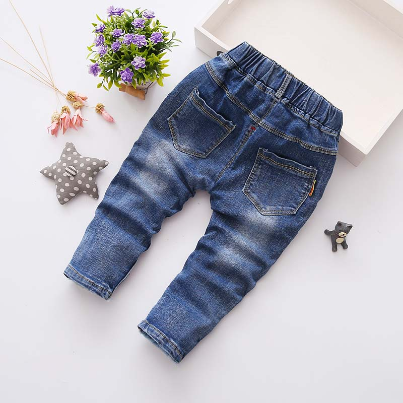 Autumn-Spring-Baby-Girls-Vintage-Denim-Jeans-Sweet-5-Pointed-Star-Kids-Pants-Full-Length-Trousers-roupas-de-bebe-1