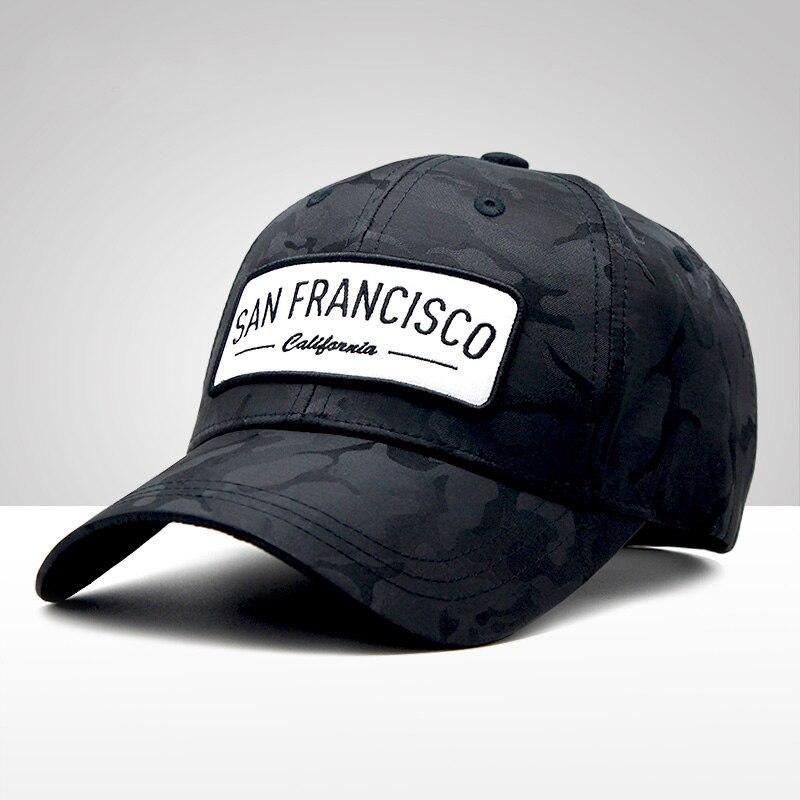 7e67bc64e549a Marcas NUZADA 2017 Otoño Corcho Moda Simple Hombres Mujeres Sombrero  Sombreros Gorra de béisbol de Hip